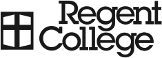 Regent College Job Board
