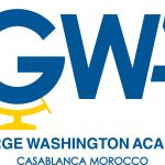 George Washington Academy