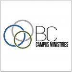 BC Campus Ministries (of the Pentecostal Assemblies of Canada BC & Yukon District)