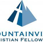 Mountainview Christian Fellowship Church
