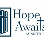 Hope Awaits Ministries
