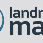 Landmark Media, Inc