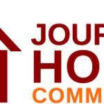 Journey Home Community