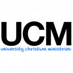 University Christian Ministries