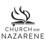 First Church of the Nazarene, 998 E. 19th Avenue, Vancouver