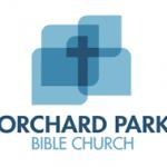 Orchard Park Bible Church