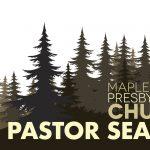 Maple Valley Presbyterian Church