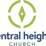 Central Heights Church