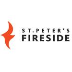 St. Peter's Fireside