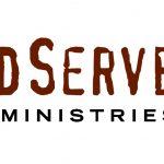 WorldServe Ministries