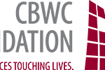 Canadian Baptists of Western Canada Foundation