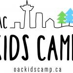 Oakridge Adventist Church (OAC kids camp)