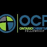 Ontario Christian Fellowship