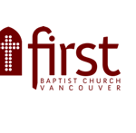 First Baptist Church of Vancouver