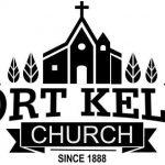 Port Kells Church