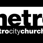 MetroCity Church